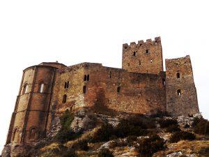 CastilloDeLoarre