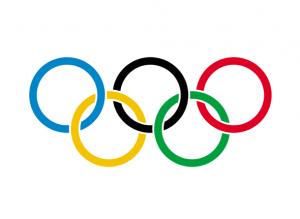 Emblema Juegos Olímpicos