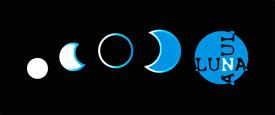 LogoLunaAzulFasesLunaresWeb