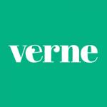 promo_og_verne